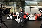 Alonso, primera opción para suplir a Hamilton: Wolff