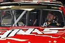 Regan Smith to drive No. 41 again at Atlanta