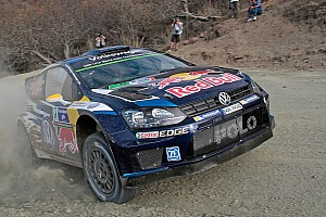 Press Conference: Rally Guanajuato Mexico