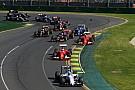 La Fórmula Uno necesita una nueva audiencia - Prost