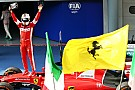 F1 analysis: Ferrari is back! But is it really?