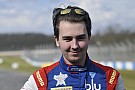 Ingram, figura del BTCC, debutará en el Rallycross británico