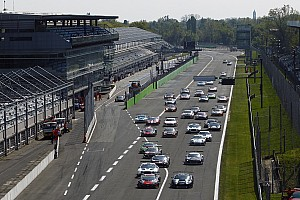 Blancpain Endurance Preview Blancpain Endurance Series ready for best season yet