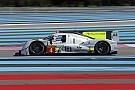 ByKolles Racing ready for Silverstone debut