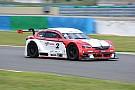 Touring Le Loeb Racing se lance en championnat de France Supertourisme