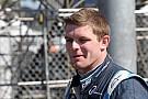 Conor Daly correrá la Indy 500 con Schmidt Peterson Motorsports