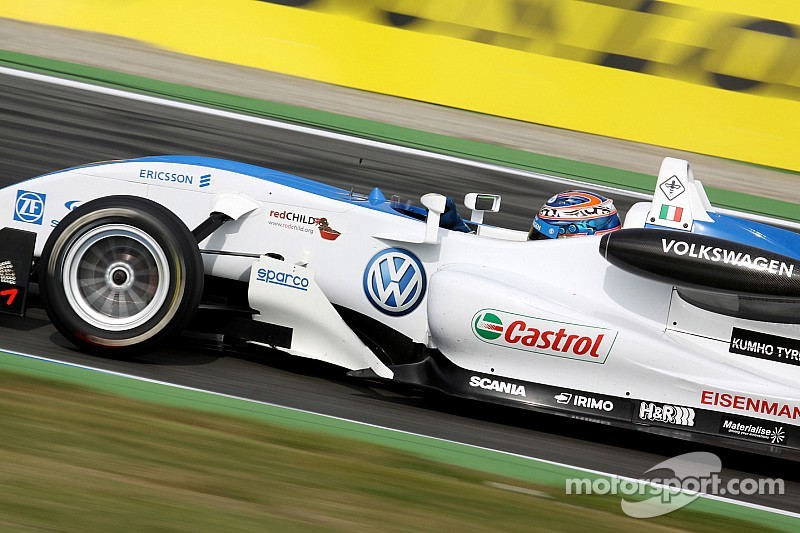 Volkswagen - Pourquoi la F2 pourrait être l'étape idéale vers la F1 Eurof3-hockenheim-ii-2010-edoardo-mortara-signature-dallara-f308-volkswagen