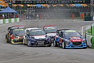 World RX ready to mix it up with DTM at Hockenheim