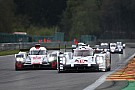 Sportscar racing has never been better, say legends