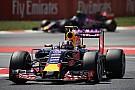 Horner tells Renault to