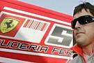 """Alonso: """"Arrivo alla Ferrari nel momento migliore della carriera"""""""