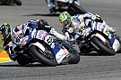 Yamaha Sterilgarda: ad Assen per vincere