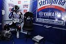 Le opinioni del team Yamaha Sterilgarda dopo la Superpole