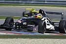 Korjus non ha rivali a Brno
