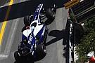 """Barrichello: """"Ho tratto il massimo dalla Williams"""""""
