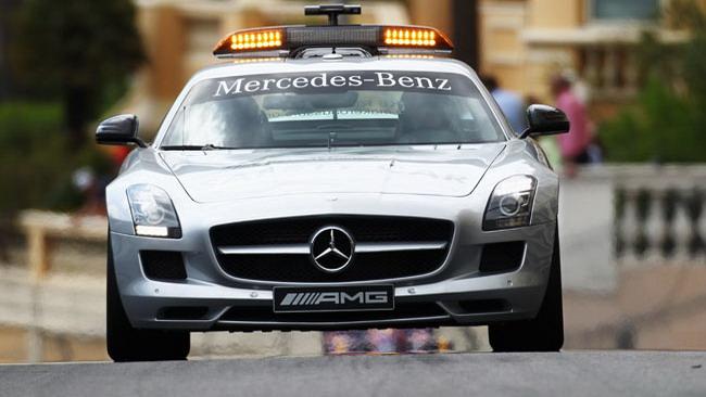La FIA chiarirà le regole sulla safety car