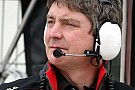 Ferrari: Steve Clark nuovo responsabile di pista!