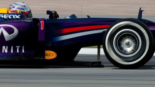 Red Bull, Mercedes e Lotus nel mirino della FIA?