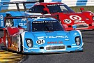 Grand-Am Franchitti e Dixon al via in coppia a Laguna Seca