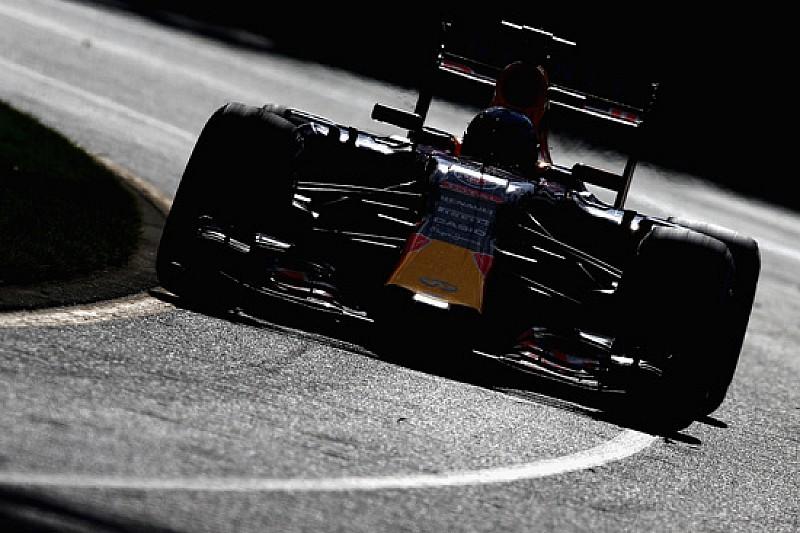 Le responsabilità Red Bull nelle difficoltà Renault