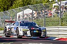 Nurburgring 24: Audi in control at halfway point