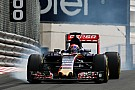 """Chefe da Toro Rosso elogia Verstappen: """"Fiquei impressionado"""""""