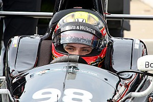 IndyCar Breaking news INDYCAR issues fines, sanctions against teams, drivers for violations