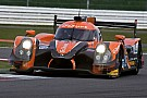 Bird aiming to fly in LMP2 battle at Le Mans