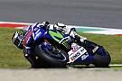 Bridgestone: Lorenzo claims third victory in a row after Mugello masterclass