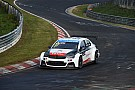 Lopez: WTCC success down to risk-taking