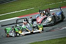 Asian Le Mans Asian Le Mans Series swaps China for Sepang