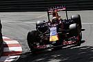 Ricciardo hopeful of avoiding Canada engine change