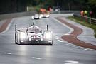 Hulkenberg vê pilotos da F1 interessados em sua estreia em Le Mans