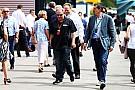 Haas no duda sobre entrar a la F1 en 2016