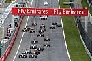 Brawn es señalado para salvar la Fórmula Uno