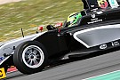 Todt asistirá a carrera de Mick Schumacher