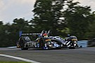 North American Endurance Cup points tight as Watkins Glen approaches