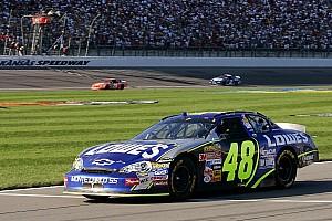 NASCAR Informations Motorsport.com L'éminent journaliste NASCAR Jim Utter rejoint Motorsport.com