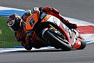 Bradl a doubt for Sachsenring after surgery