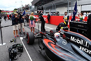 No more race penalties for untaken grid places