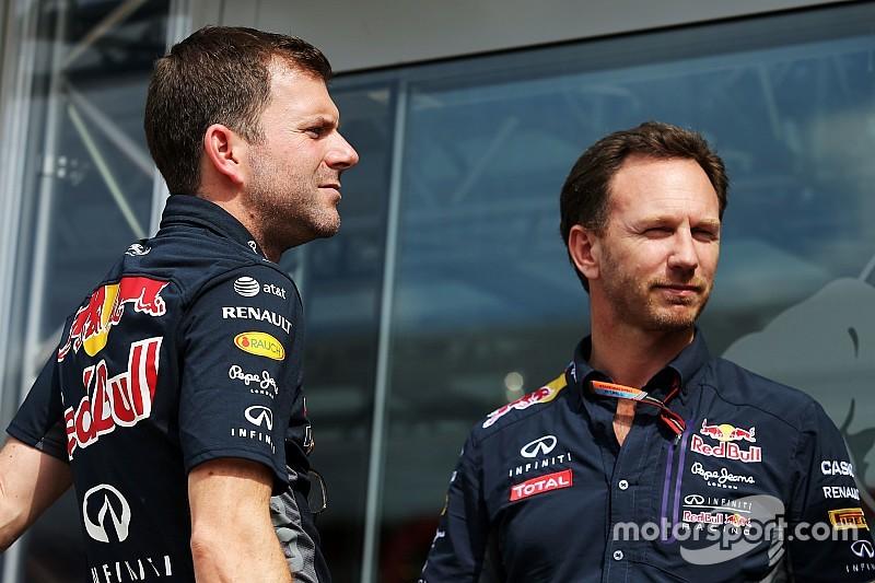 La F1 exploraría opción de revivir la Procar
