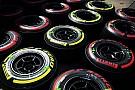 Pirelli ya tiene neumáticos para Hungría
