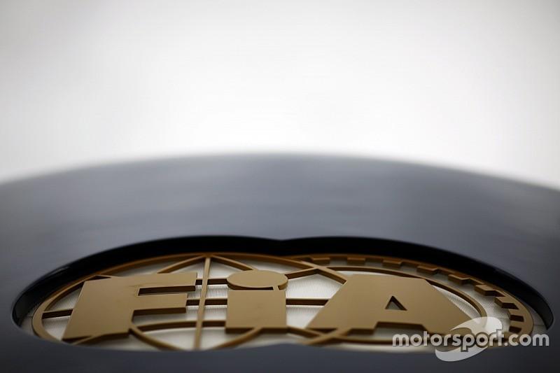 La FIA extiende la fecha límite para nuevos equipos