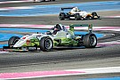Formula Abarth - Italia Tutti contro Piero Longhi nel round finale di Monza