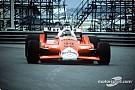 Há 35 anos, mundo da F1 perdia Partrick Depailler