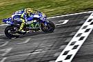 "Rossi assume que pode ficar ""na defensiva"" no segundo semestre"