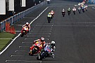 "Lorenzo ""ran out of energy"" in Marquez Indy duel endgame"