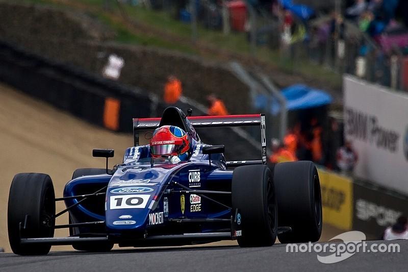 فورمولا فورد وفورمولا 3، يصرّان على المنافسة على الرغم من قرار الاتحاد الأسترالي للسيارات (كامس)