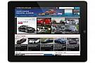 Motorsport公司将汽车爱好者的WorldCarFans.com纳入资源平台