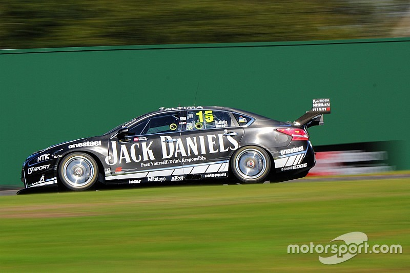 Insights with Rick Kelly: Doing it the hard way